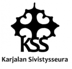 Karelian Cultural and Educational Society Karjalan Sivistysseura