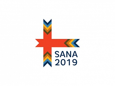 SANA 2019 small-grant competition for Finno-Ugric language initiatives received 65 applications